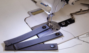 nterprises, Inc. - Industrial Sewing